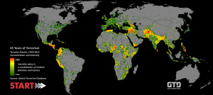start_globalterrorismdatabase_terroristattacksconcentrationintensitymap_45years